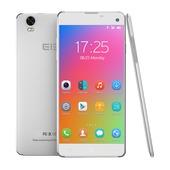 Elephone G7 Белый 8Гб