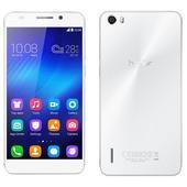 Huawei Honor 6 Белый 16Gb