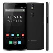 OnePlus One 16 Гб Черный