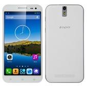 Zopo ZP998 (9520) Белый 16 GB