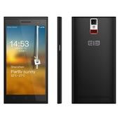 Elephone P2000 Черный 16GB