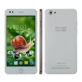 Elephone P6i Золотой 4Gb