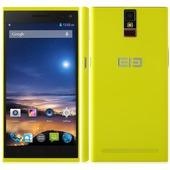 Elephone P2000 Желтый 16GB