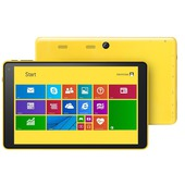 Voyo WinPad A1 mini Black/Yellow 32Gb