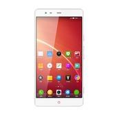 Nubia X6 Белый 32 GB