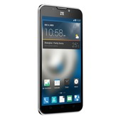 ZTE Grand S2 серый 16 GB