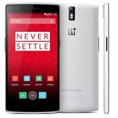 OnePlus One 64Гб Белый