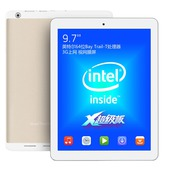 Teclast X98 3G Gold 32Gb