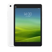 Xiaomi Mipad Black/White 64Gb