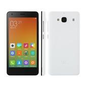 Xiaomi Redmi 2 8Гб Белый