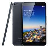Huawei MediaPad X1 (4G) Black 16Gb