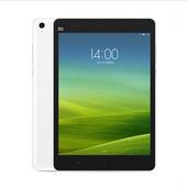 Xiaomi Mipad Black/White 16Gb