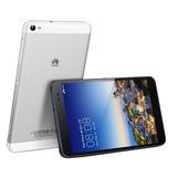 Huawei MediaPad X1 (4G) Silver 16Gb