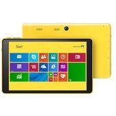 Voyo WinPad A1 mini Black/Yellow 32Gb