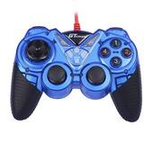 Геймпад GTC-X6 Blue