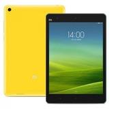 Xiaomi Mipad Black/Yellow 64Gb