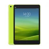 Xiaomi Mipad Black/Green 64Gb