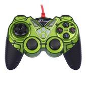 Геймпад GTC-X6 Green