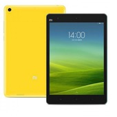 Xiaomi Mipad Black/Yellow 16Gb