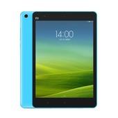 Xiaomi Mipad Black/Blue 64Gb