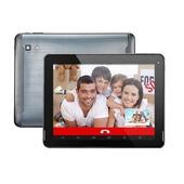 PIPO P1 (wifi) Platinum 32Gb