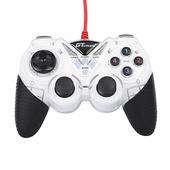 Геймпад GTC-X6 White