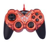 Геймпад GTC-X6 Red